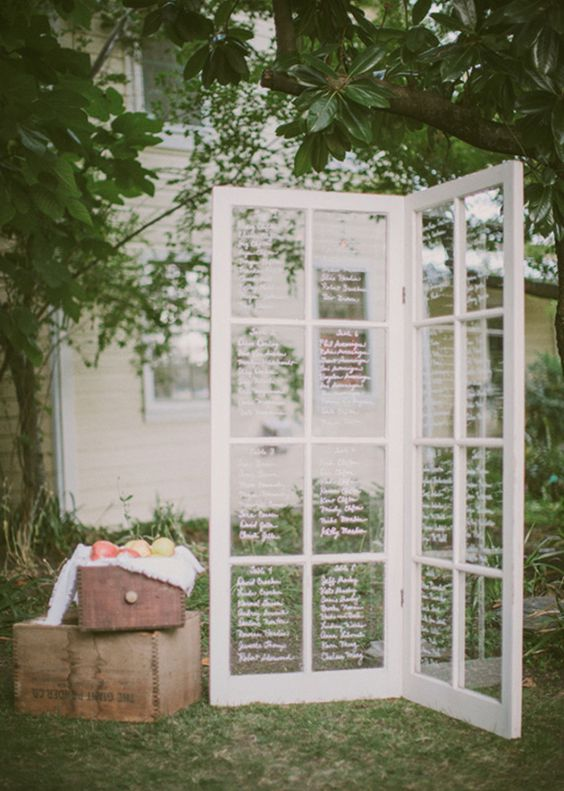 vintage door seating chart.jpg