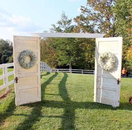 wedding door arch.jpg