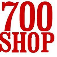 700 Shop.jpg