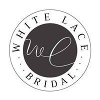 White Lace Bridal.jpg