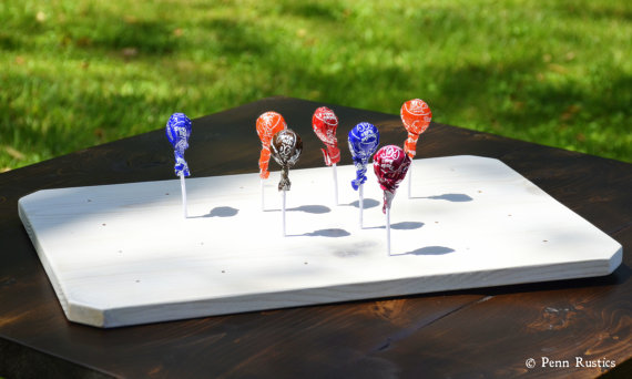 Celebrations Cake Pop Holder Display.jpg