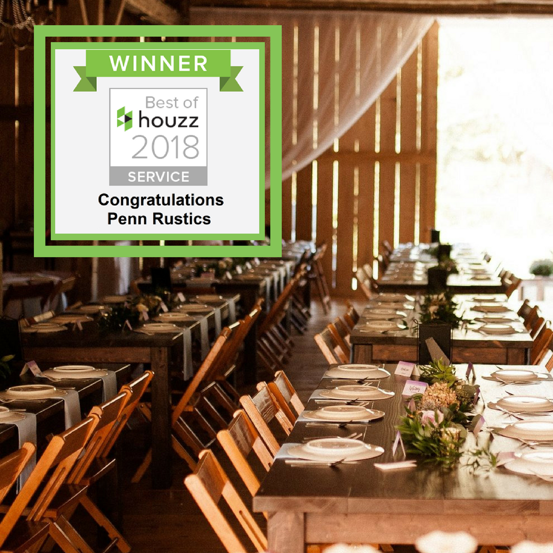 HOUZZ Award 2018_5.png
