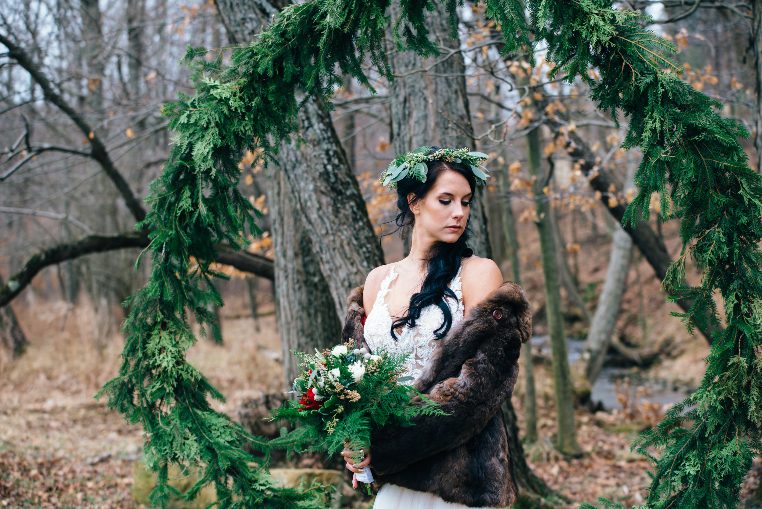 Jill Gearhart Photography-123.jpg