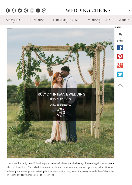 Wedding Chicks_2017_Truly-DIY-Intimate-Wedding Inspiration.png