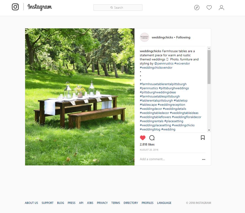 Wedding Chicks_Instagram Post_2016.png