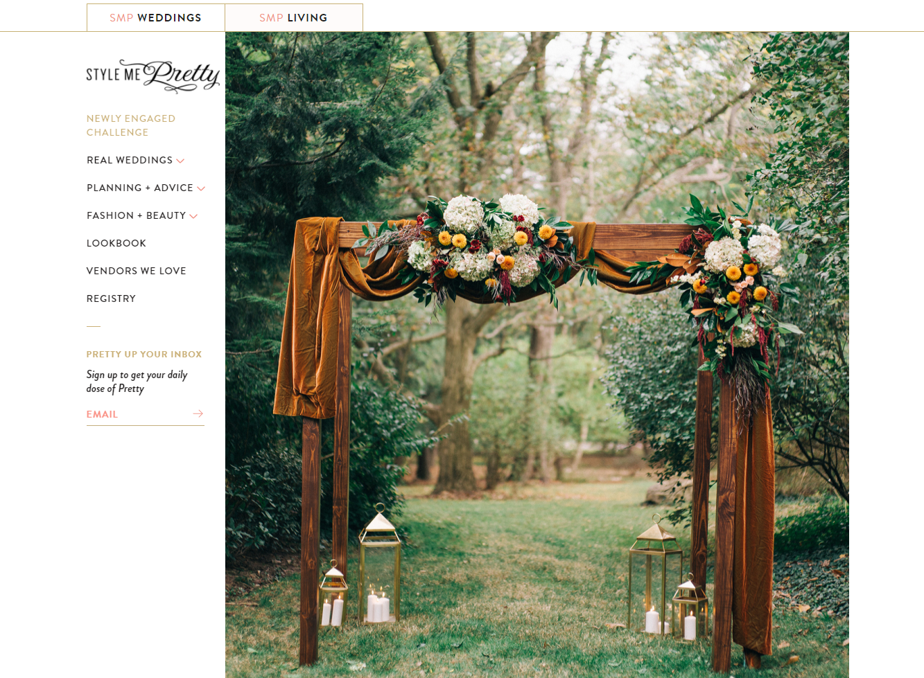 Style me Pretty 2018 - Pittsburgh Wedding.png