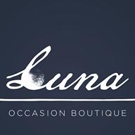 Luna Boutique.png