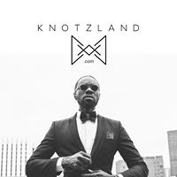 Knotzland.png