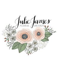 Julie James Design.jpg