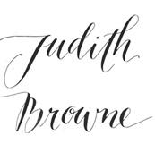 Judith Brown Calligraphy.jpg