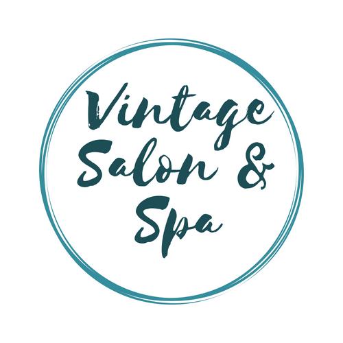 Vintage Salon & Spa.jpg