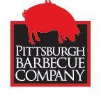 Pittsburgh BBQ co.jpg