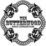 The Butterwood Bake Consortium.jpg