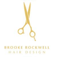 Brooke Rockwell Hair Design.jpg