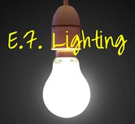 EF Lighting.png