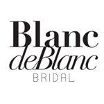 Blanc deBlanc Bridal.jpg