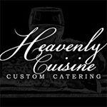 Heavenly Cuisine Catering.jpg