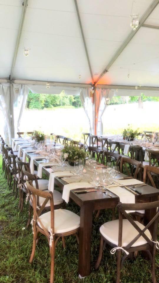 Penn Rustics Rentals_Clay Wedding_Table.jpg