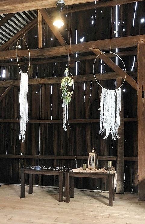 Penn Rustics Rentals_Clay Wedding_Sweetheart Tables.jpg