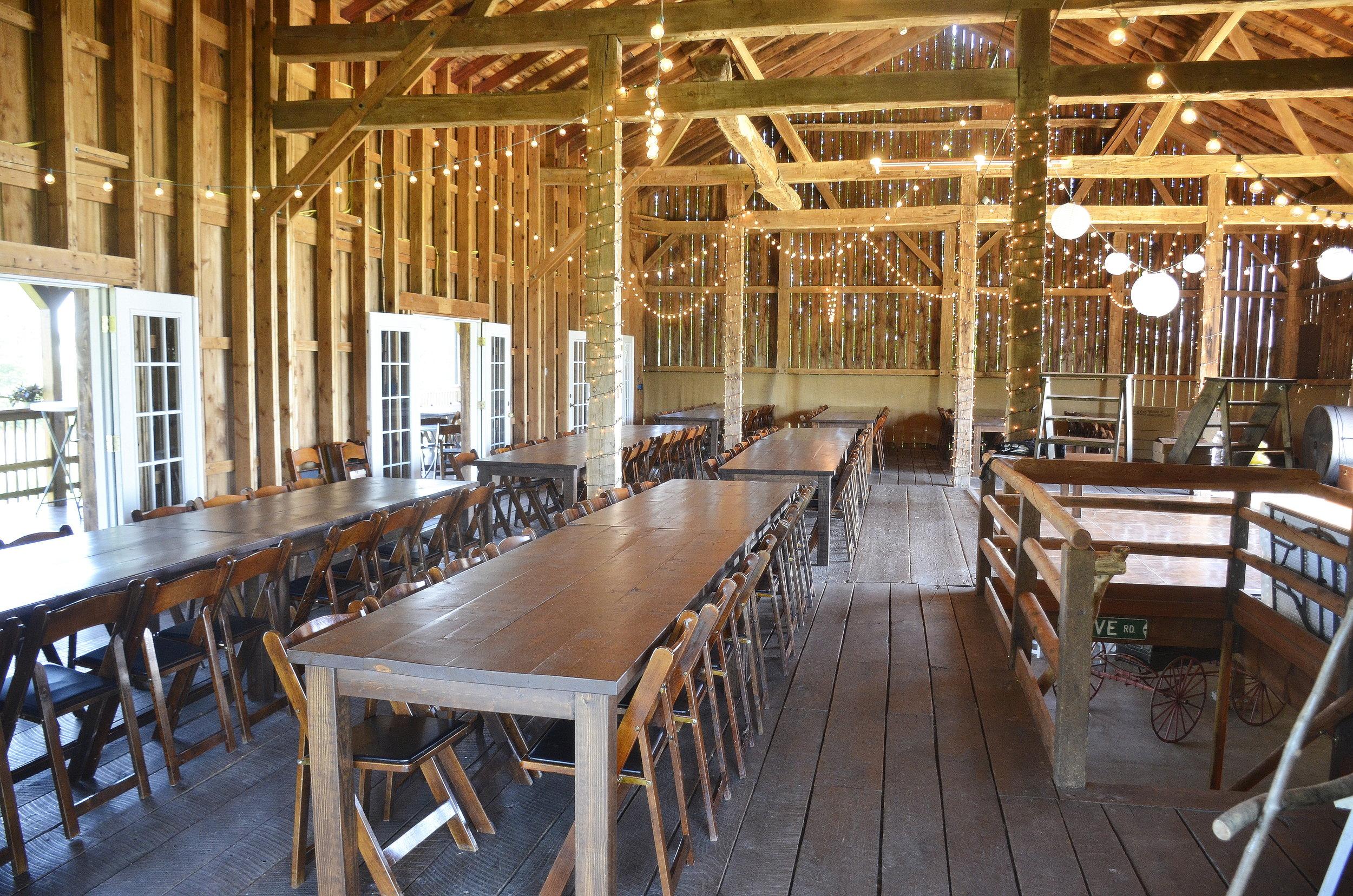 Armstrong Farms_Barn Reception.jpg