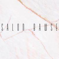 Salon Bawse.jpg