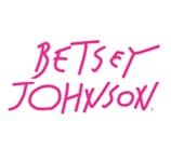 Betsey Johnson.jpg