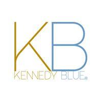 Kennedy Blue.jpg