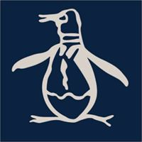 Original Penguin.jpg