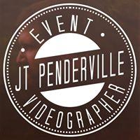 JT Penderville Films.jpg