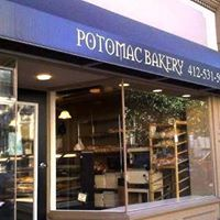 Potomac Bakery.jpg
