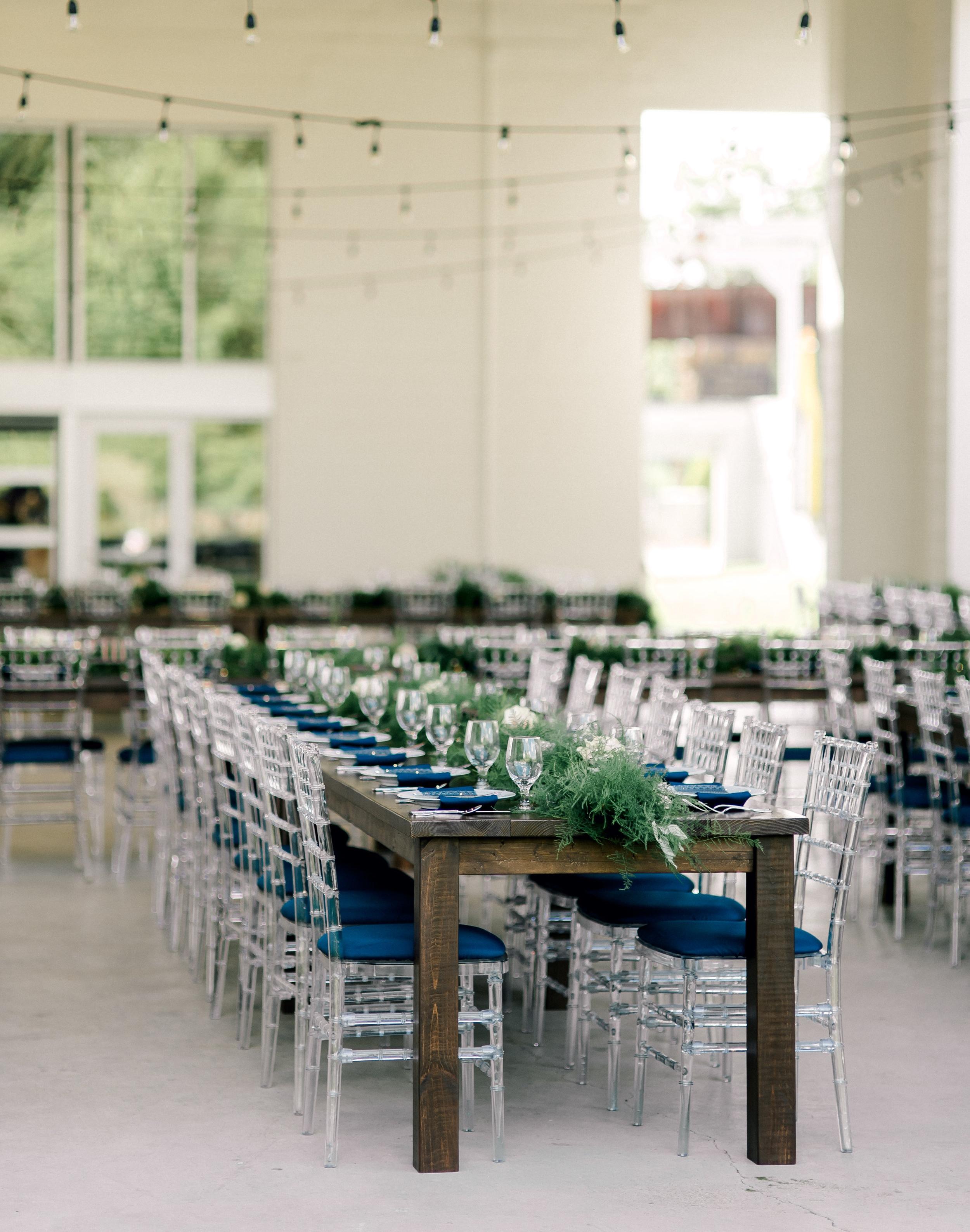 Riverfront Weddings - Aspinwall, PA