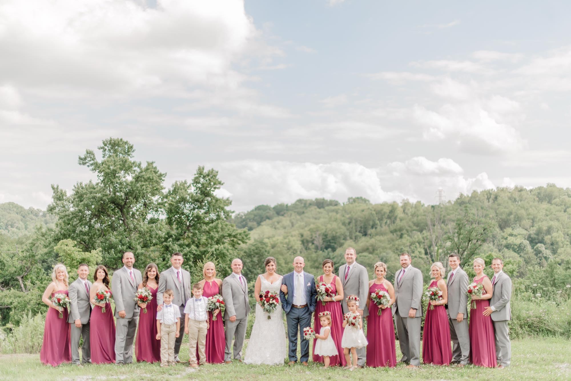 dulski wedding.jpg