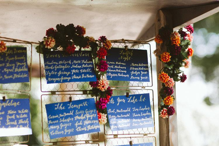 hotmetalstudio+pittsburgh+wedding+photography-5.jpg