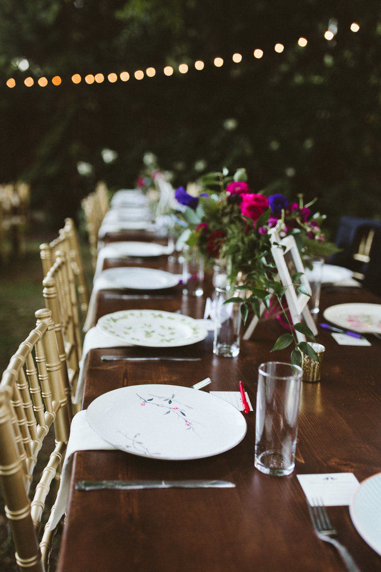 hotmetalstudio+pittsburgh+wedding+photography-732.jpg