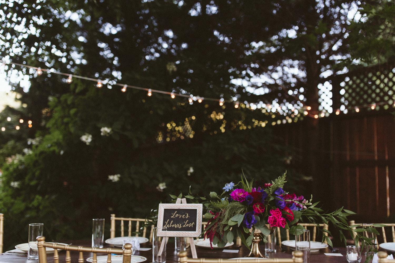 hotmetalstudio+pittsburgh+wedding+photography-722.jpg