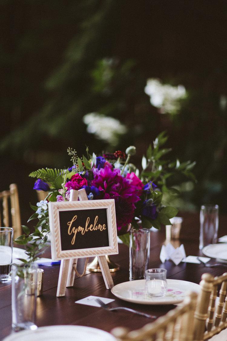 hotmetalstudio+pittsburgh+wedding+photography-747.jpg