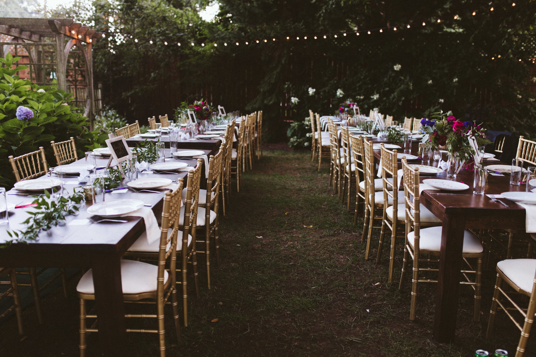 hotmetalstudio+pittsburgh+wedding+photography-746.jpg