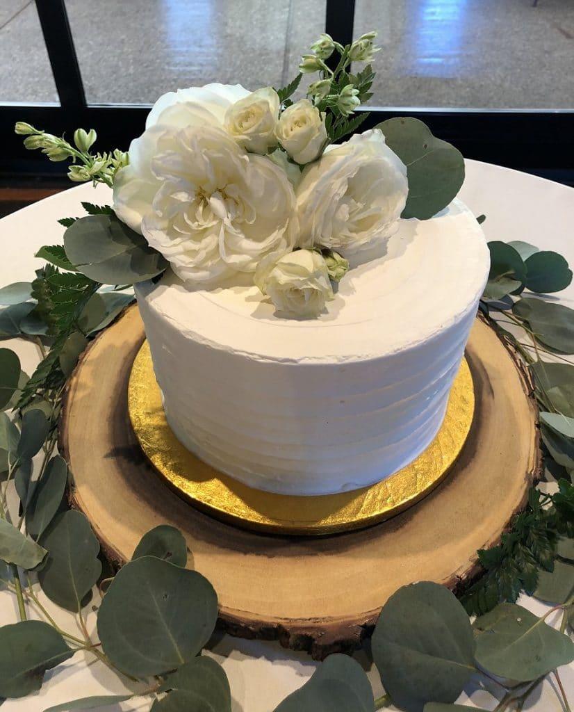 wedding-cake-07072018-826x1024.jpg