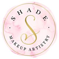 Shade Make Up Artistry.jpg