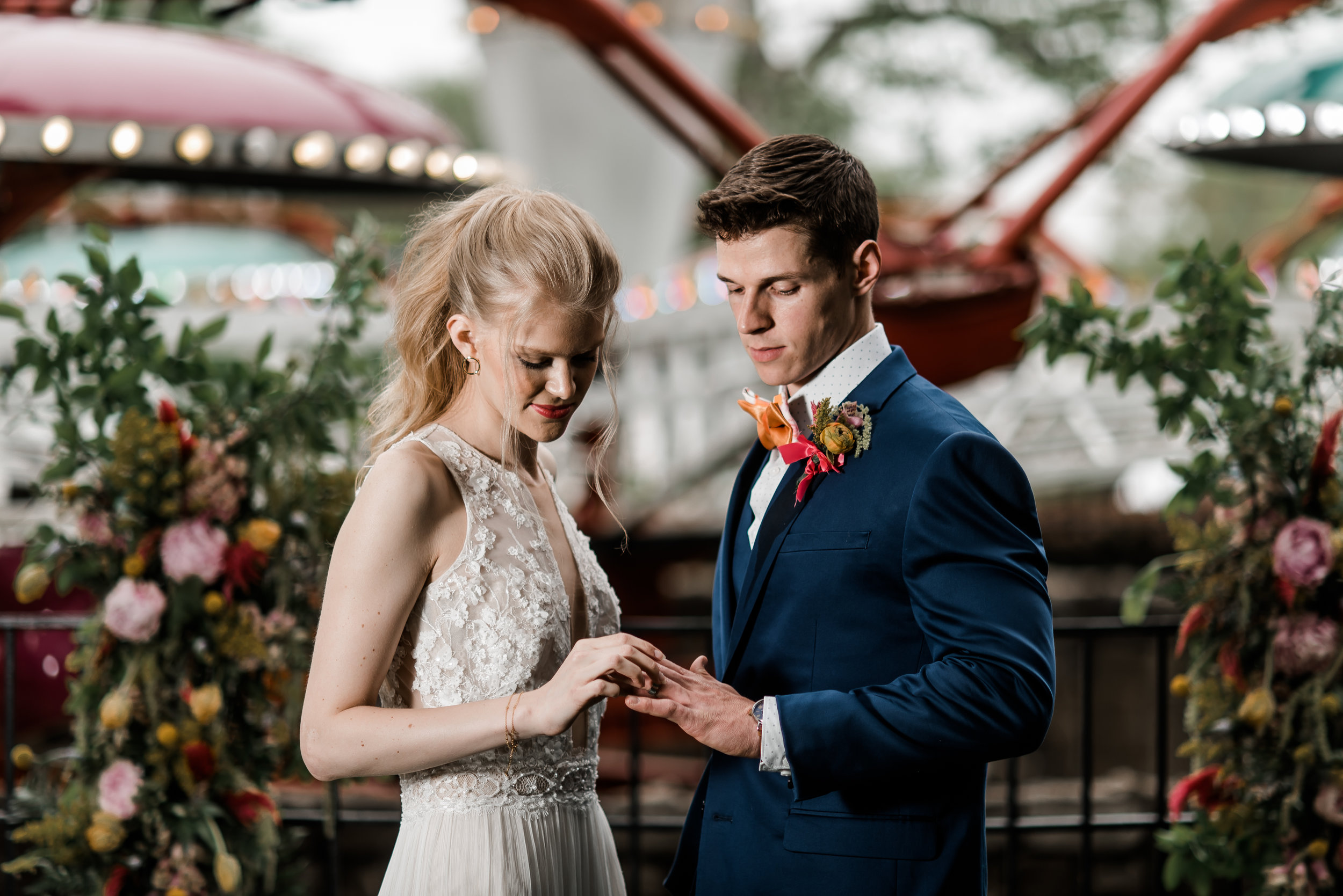 Kennywood Wedding-93-1.jpg