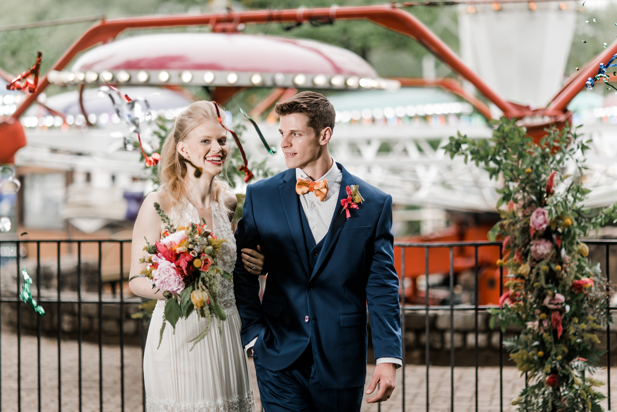 Kennywood Wedding-113.jpg