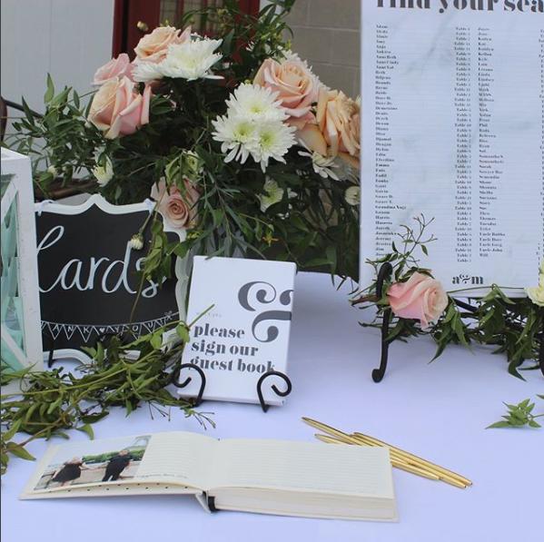 The Hayloft_Mili Wedding4.png