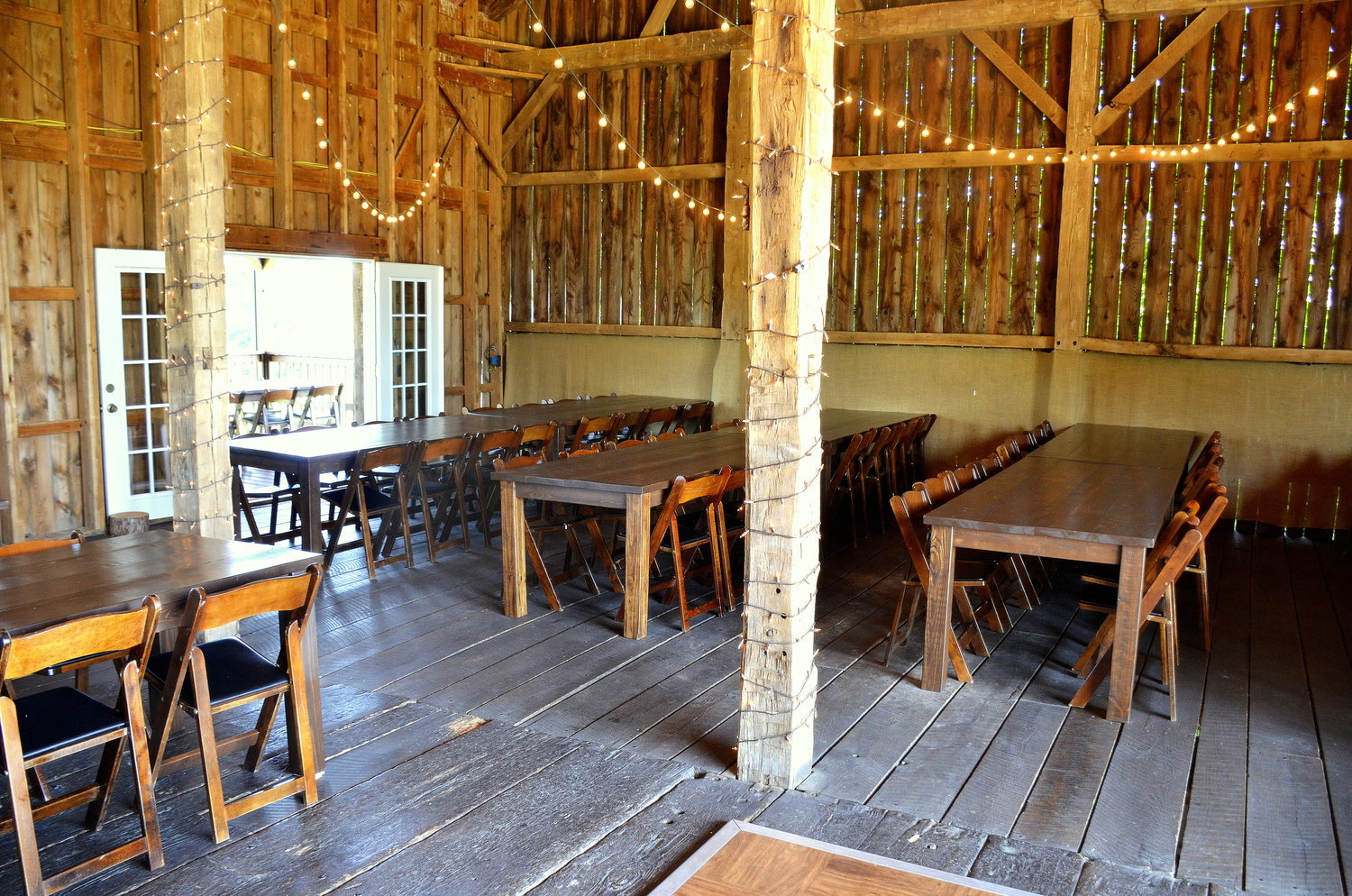 Armstrong+Farms_Barn+Reception10.jpg