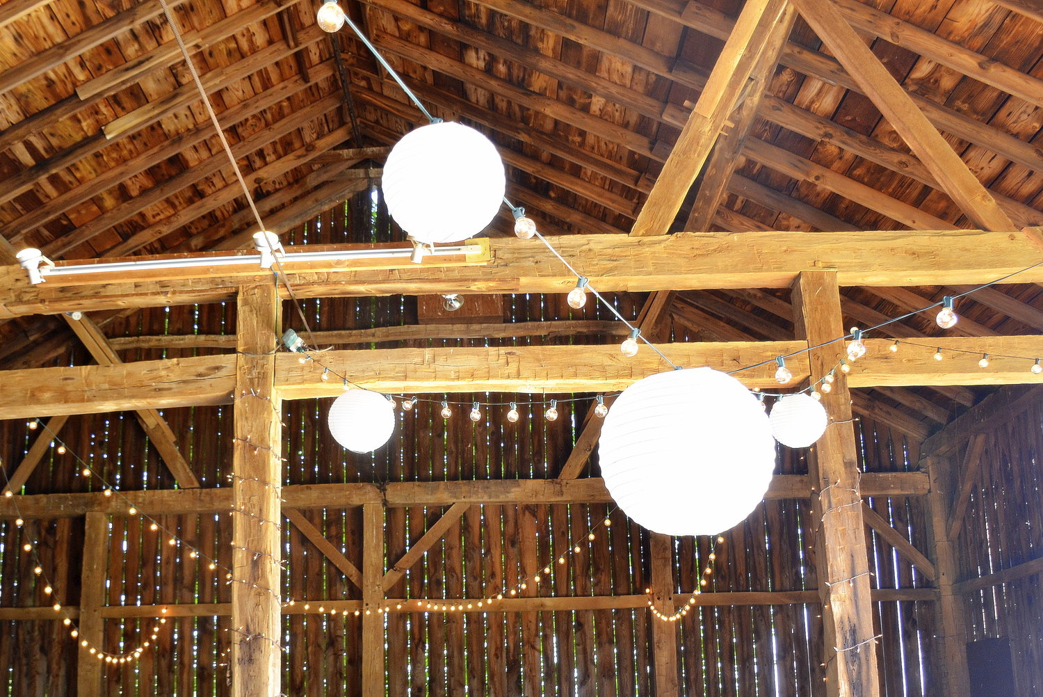 Armstrong+Farms_Barn+Reception12.jpg