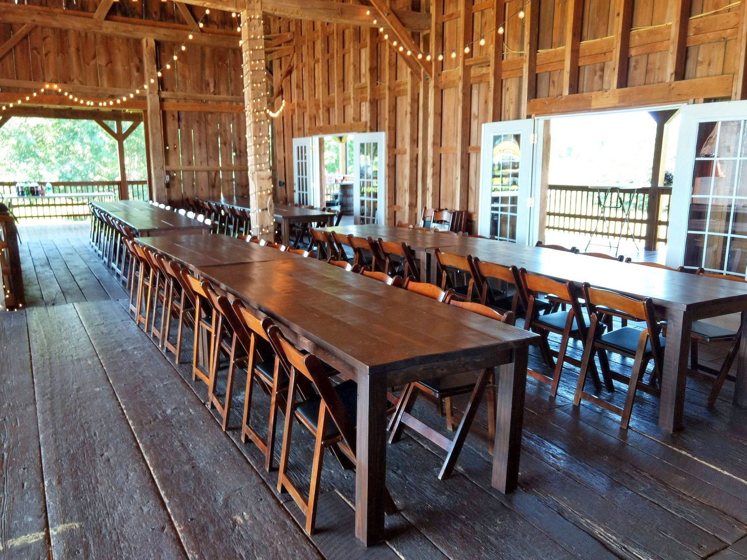Armstrong+Farms_Barn+Reception14.jpg