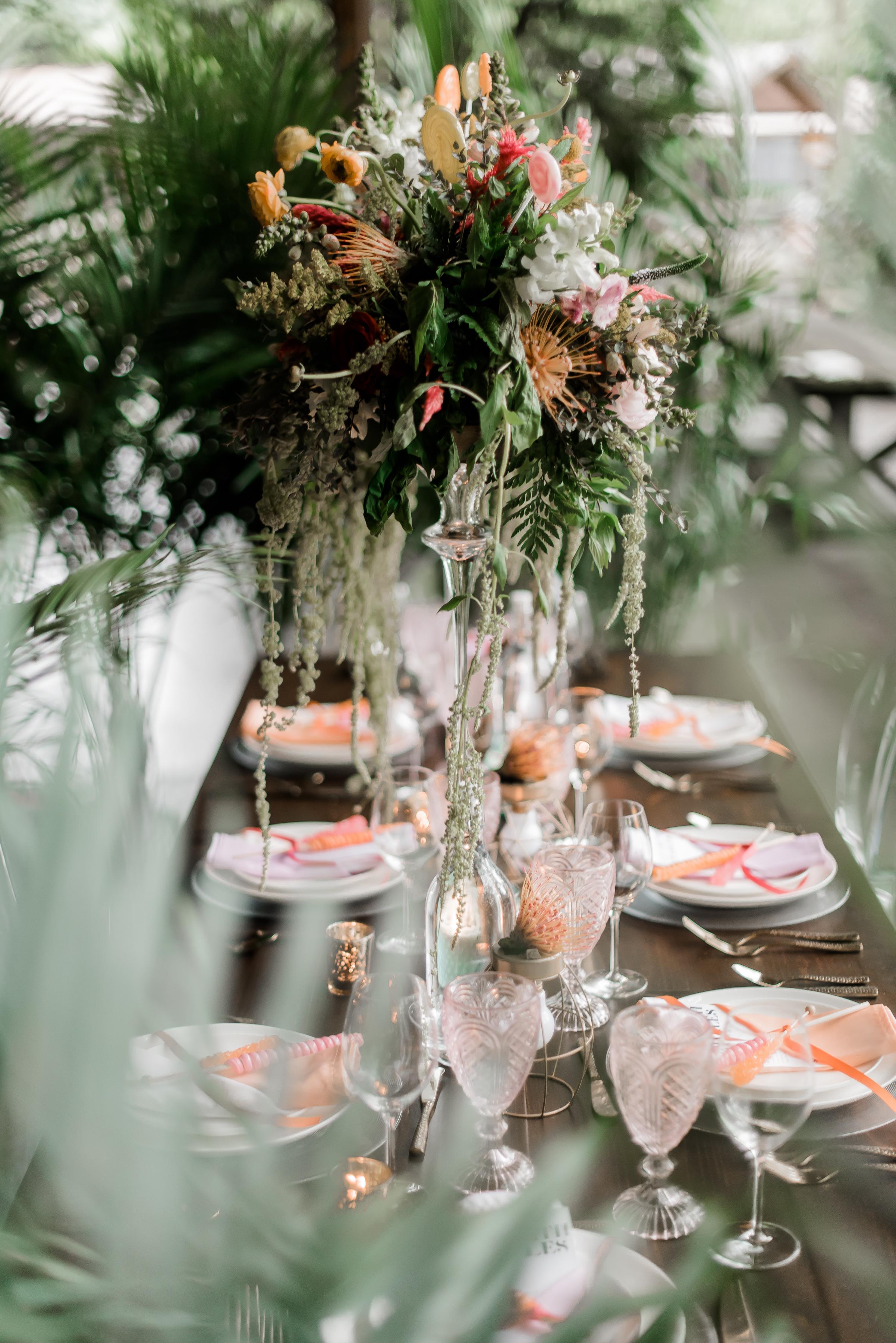 Kennywood Wedding-31.jpg