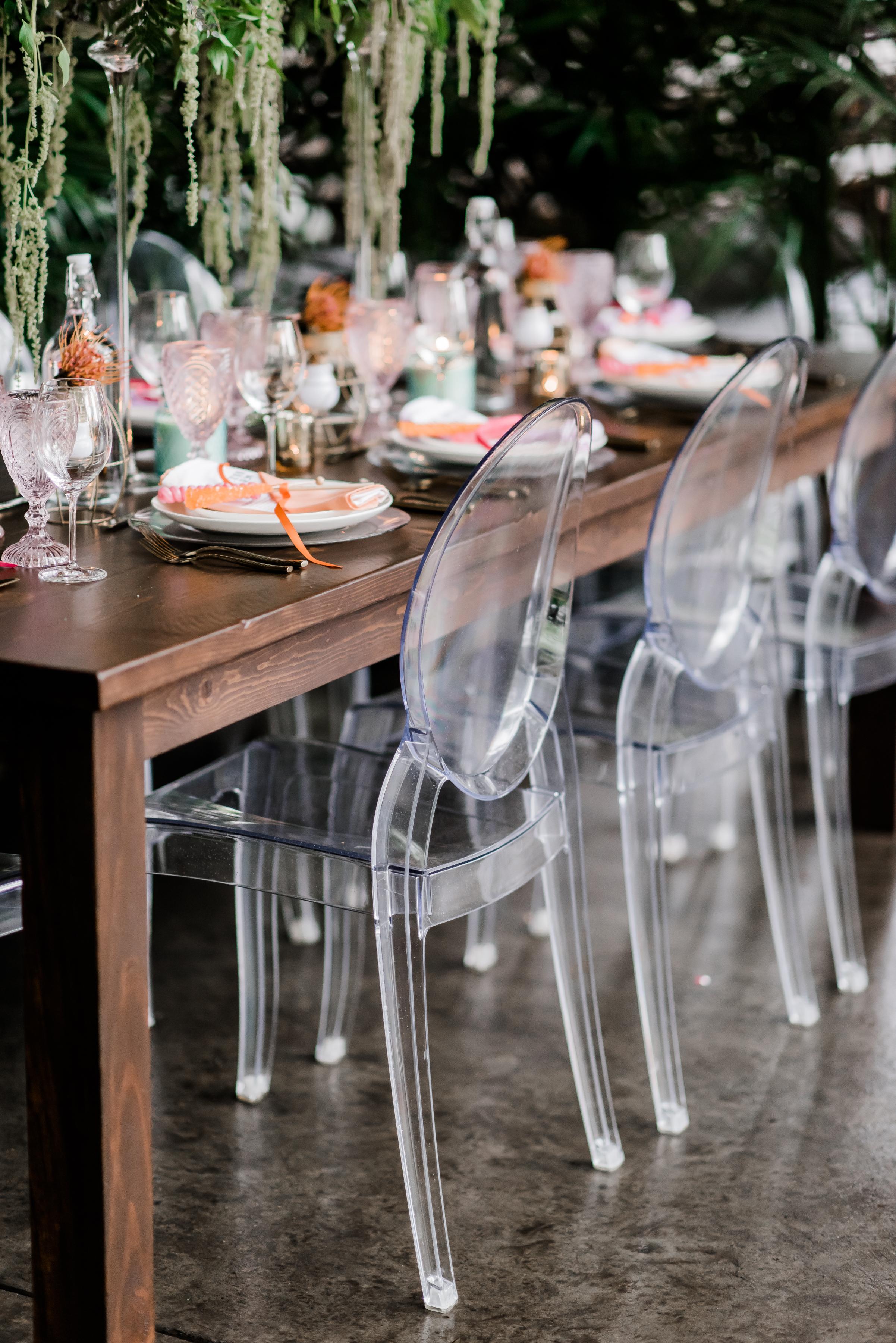 Kennywood Wedding-33.jpg