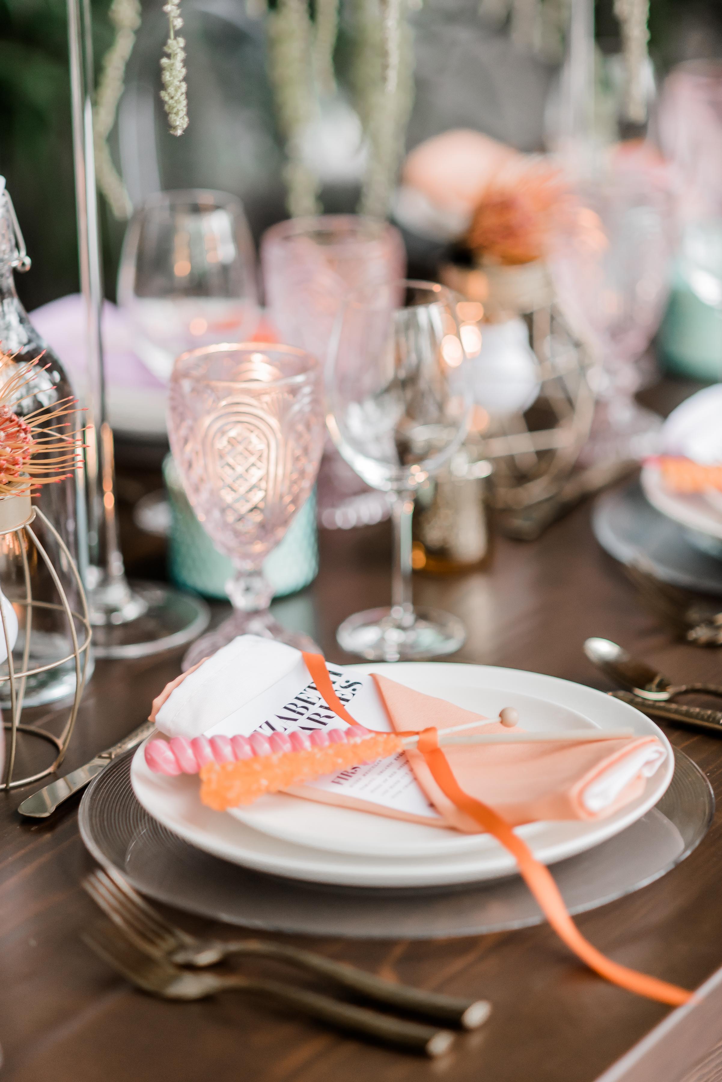 Kennywood Wedding-48.jpg