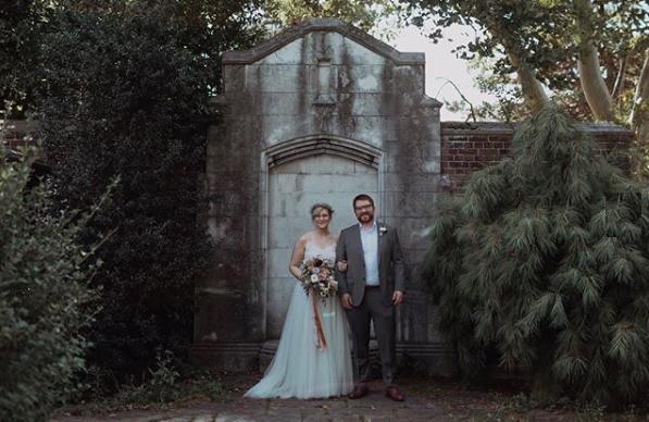 Alison Winters Wedding_Mattress Factory & Walled Garden.png