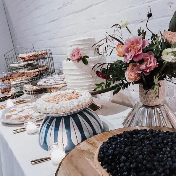 Alison Winters Wedding_Mattress Factory & Walled Garden10.png
